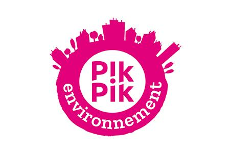 Stand > PikPik Environnement