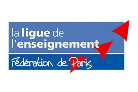 Stand > Ligue de l'enseignement - Fédération de Paris