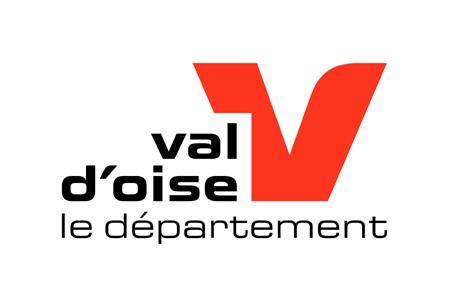 Stand > Val d'Oise Conseil Départemental