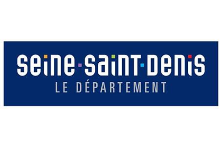Stand > Seine-Saint-Denis Conseil Départemental