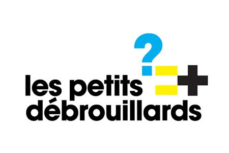 Stand > Les Petits Débrouillards IDF