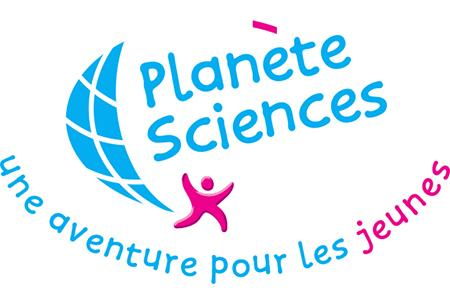 Stand > PLANETE SCIENCES