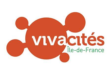Stand > Vivacités Ile de France