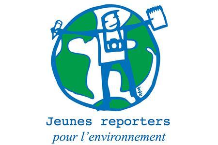 Stand > Teragir - Jeunes Reporters pour l'Environnement