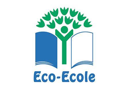 Stand > Programme Eco-Ecole