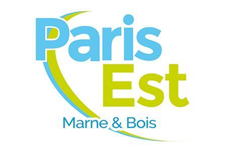 Stand > Paris Est Marne&Bois