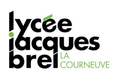 Secondaire | Lycée  | La Courneuve (93) | Jacques Brel