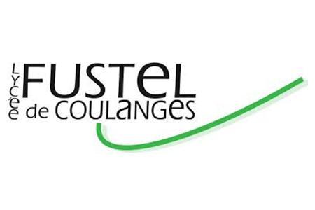 Secondaire | Lycée | Massy (91) | Fustel de Coulanges