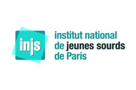Secondaire | Lycée professionnel | Paris (75)  | Institut national de Jeunes Sourds de Paris