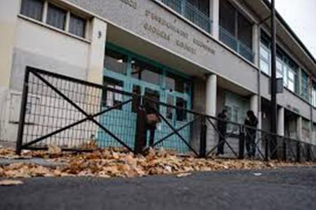 Secondaire | College | Paris (75) | Rouault