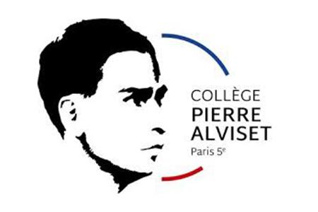Secondaire | Collège | Paris (75) | Alviset