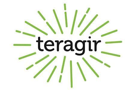 Stand > Teragir
