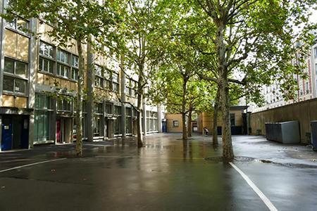 Primaire | Ecole  | Paris (75) | Keller