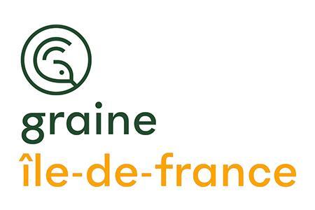 Stand > GRAINE Île-de-France