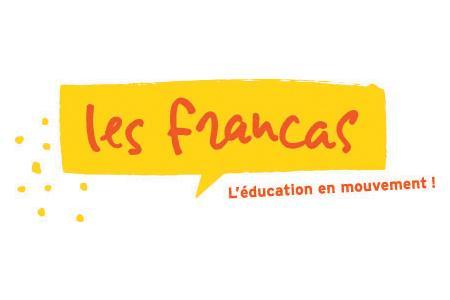 Stand > Francas IdF