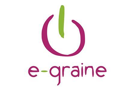 Stand > e-graine